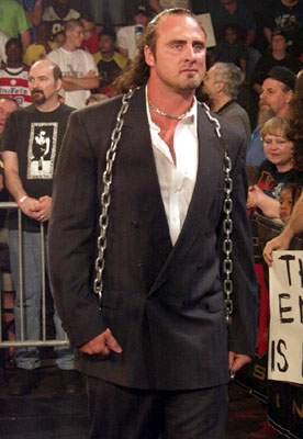 Erik Watts