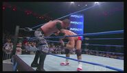 February 15, 2018 iMPACT! results.00019