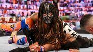 January 18, 2021 Monday Night RAW results.9