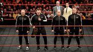 January 23, 2020 NXT UK 4