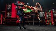 June 24, 2021 NXT UK 5