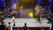 March 1, 2019 iMPACT results.00025