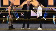 March 25, 2020 NXT results.34