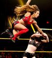 NXT 12-18-13 4