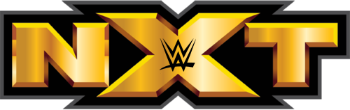 August 21, 2014 NXT results