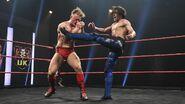 NXT UK 9-17-20 14