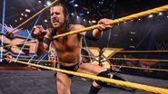 September 30, 2020 NXT 19