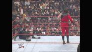 The Undertaker's WrestleMania Streak.00001