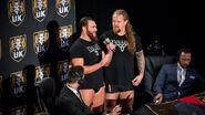 10-10-19 NXT UK 14