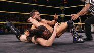 2-12-20 NXT 16