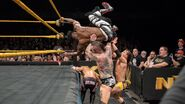 3-20-19 NXT 14
