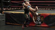 3-20-19 NXT UK 8