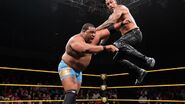 7-24-19 NXT 21