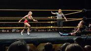 7-25-18 NXT 12