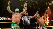 8-14-14 NXT 13