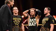 9-26-18 NXT 3