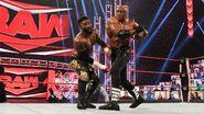April 5, 2021 Monday Night RAW results.22