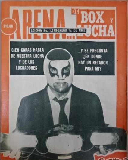 Box y Lucha 1219