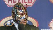 CMLL Informa (July 7, 2021) 6