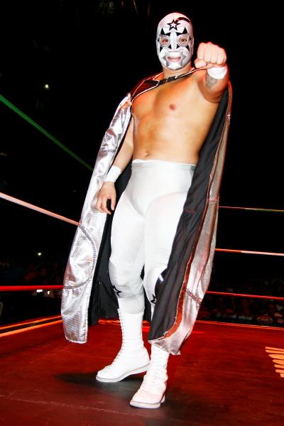 Super Astro Jr.
