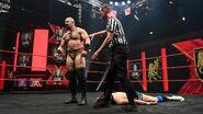December 17, 2020 NXT UK 16