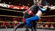 December 2, 2015 NXT.3