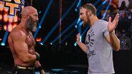 December 9, 2020 NXT 16