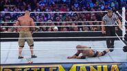John Cena's Best WrestleMania Matches.00016