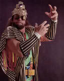 Randy Savage14
