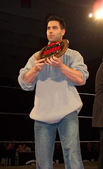 Rob Feinstein