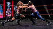 September 2, 2021 NXT UK 15