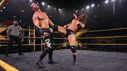 September 30, 2020 NXT 17