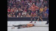 Shawn Michaels' Best WrestleMania Matches.00020