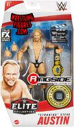 Stunning Steve Austin (WWE Elite 81)