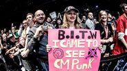 WWE World Tour 2013 - Glasgow.2.18