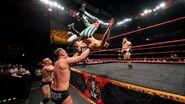 1-30-20 NXT UK 23