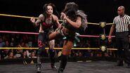 10-18-17 NXT 3