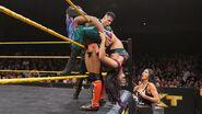 12-13-17 NXT 15