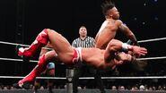 12-25-19 NXT 34