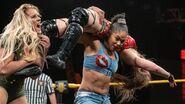 12-26-18 NXT 4