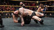 2-13-19 NXT 26
