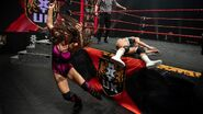 2-25-21 NXT UK 5