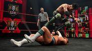 4-22-21 NXT UK 2
