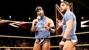 5-10-17 NXT 5