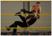 5-8-15 NXT 2