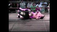 5.4.93 ECW Hardcore TV.00003