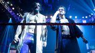 7-15-21 NXT UK 4