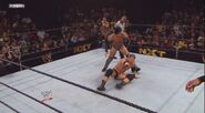 8-22-12 NXT 14