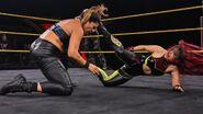 8-26-20 NXT 20