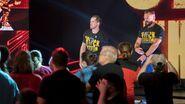 8-7-19 NXT 2